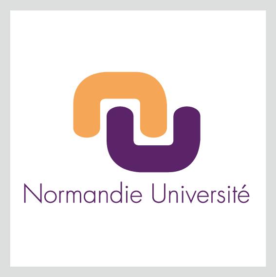 Communauté Universités et Etablissements Normandie Université