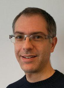 Sébastien Ferré