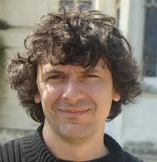 Olivier Boissier