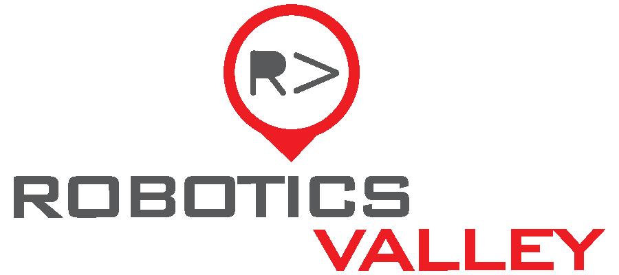 Cluster Robotics Valley
