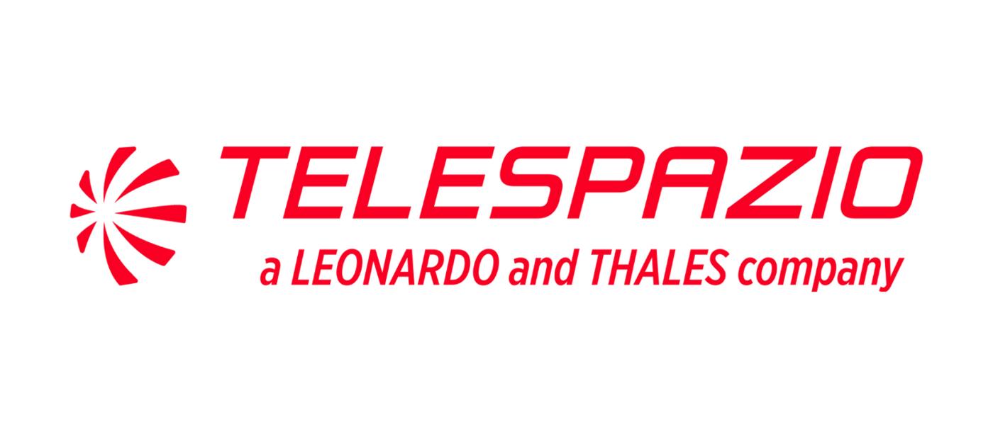 Telespazio France