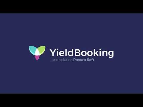 YieldBooking