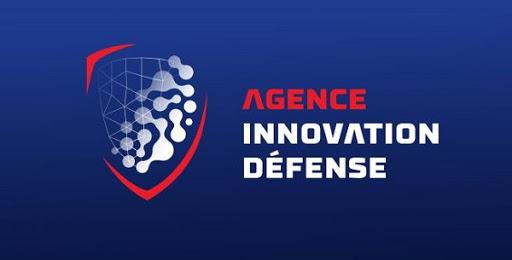 Agence de l'innovation de défense (AID)