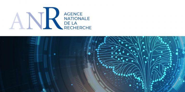 L'ANR dévoile les 9 projets sélectionnés dans le cadre de l'appel franco-germano-japonais