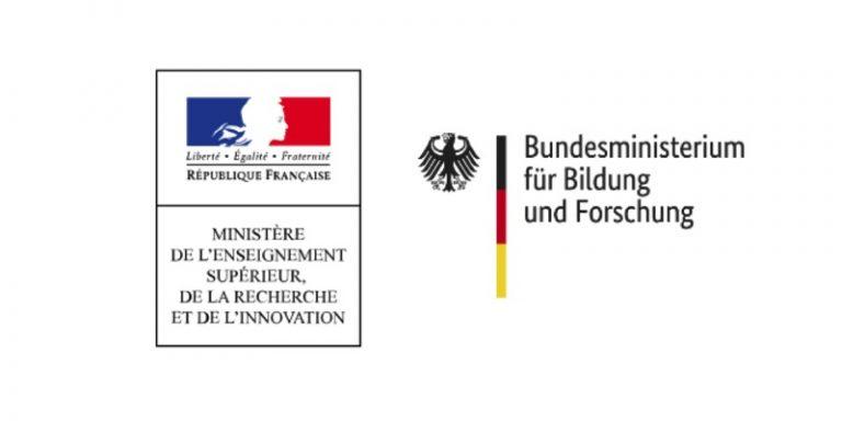 L'Appel à projets bilatéral franco-allemand en intelligence artificielle est ouvert jusqu'au 21 décembre 2020