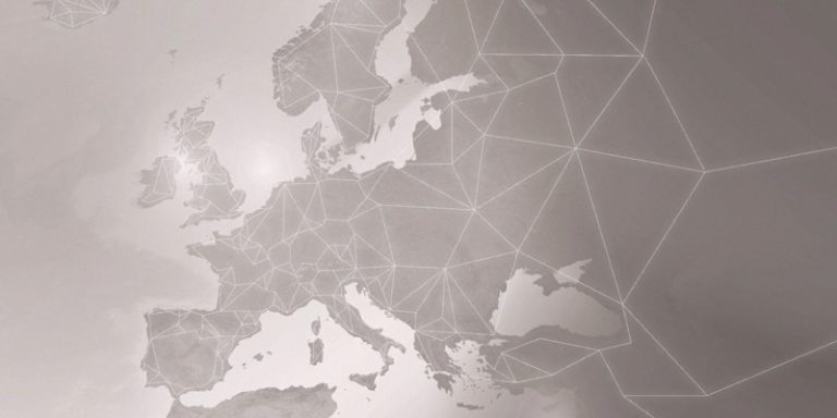 Le Parlement européen ouvre la voie à une première série de règles sur l'intelligence artificielle