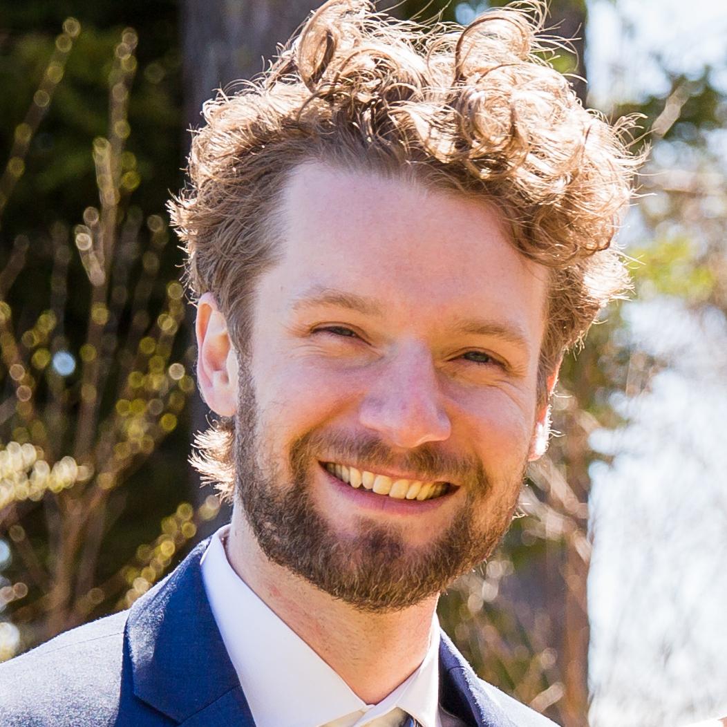 Christopher Thissen