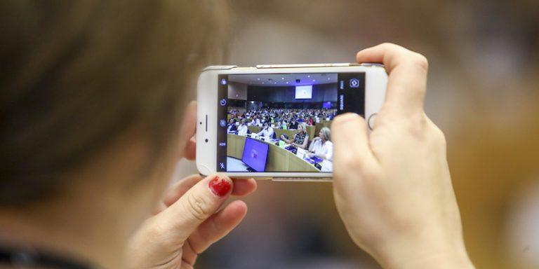 Le Parlement créé une commission spéciale sur l'IA à l'ère du numérique pour analyser son impact sur l'économie de l'UE