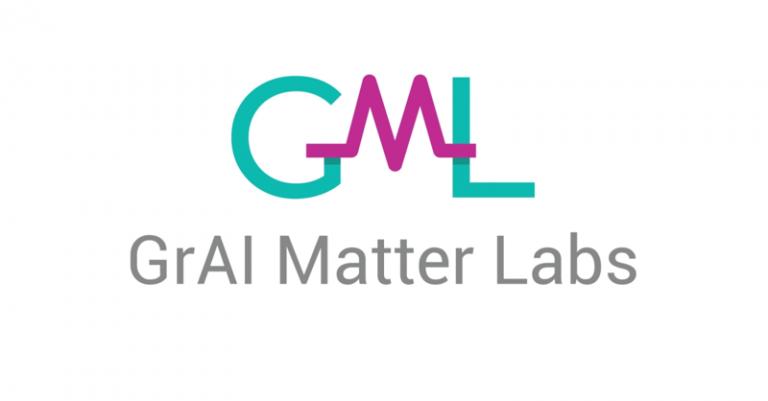 Focus sur GrAIOne, la puce IA de GrAI Matter Labs pour une latence ultra-faible en périphérie