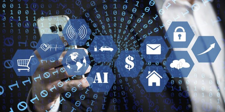 Quels sont les contours de la législation UE envisagée par les députés autour de l'intelligence artificielle ?