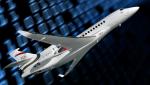 Paris Region Challenge AI for Industry 2020 Région Ile-de-France Dassault Aviation
