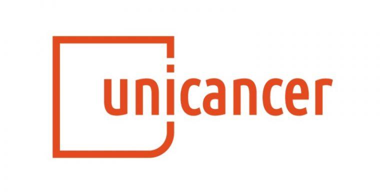 Découvrez les deux lauréats du Prix Unicancer de l'innovation consacré à l'Intelligence Artificielle et aux Data Sciences