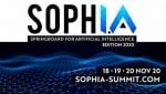 Sophia summit 2020