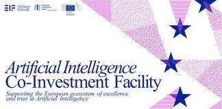 EIF BEI intelligence artificielle