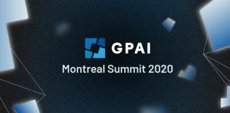GPAI 2020