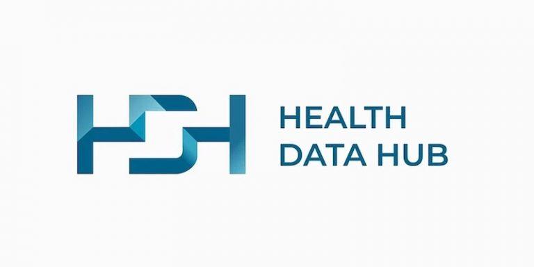 Zoom sur les quatre nouveaux projets du Health Data Hub