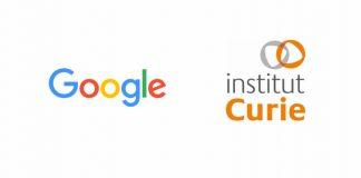 Institut Curie Google