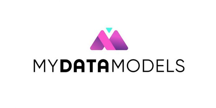MyDataModels startup levée de fonds