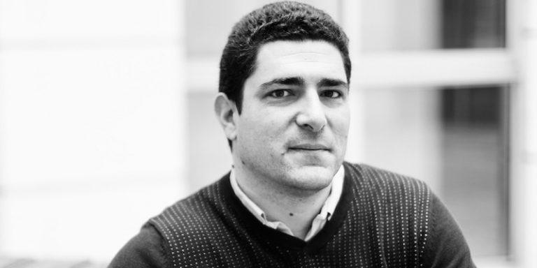 Charles Bouveyron devient le nouveau Directeur de l'institut 3IA Côte d'Azur succédant à Jean Marc Gambaudo