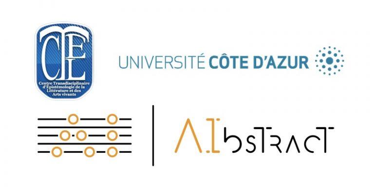 Focus sur le projet MusicIA d'AIbstract et du CTEL de l'Université Côte d'Azur