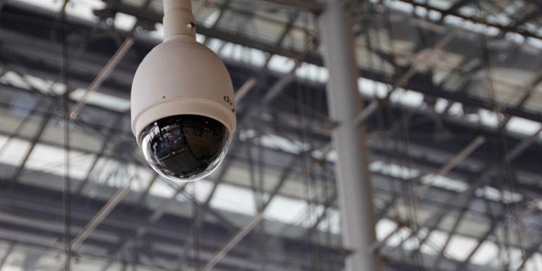 La CNIL adresse un avertissement à un club sportif sur l'utilisation d'un système de reconnaissance faciale