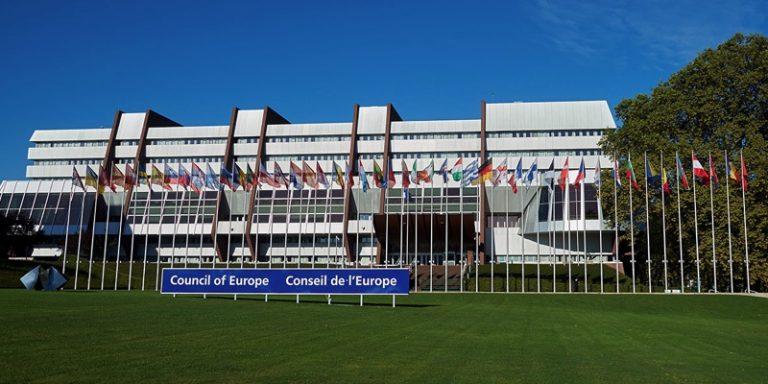 Le Conseil de l'Europe préconise une réglementation stricte pour la reconnaissance faciale