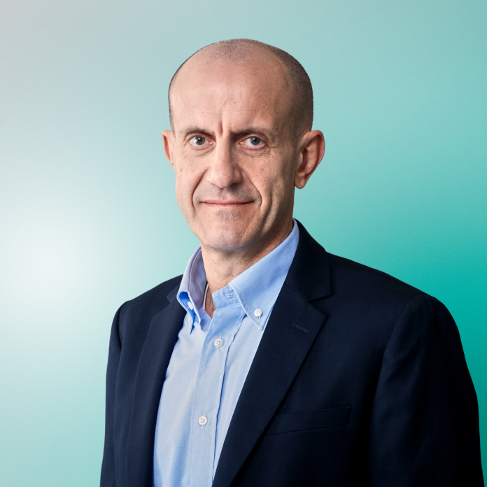 Par Giovanni Lanfranchi, Chief Technology Officer chez HERE Technologies