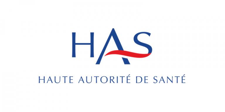 La Haute Autorité de Santé dévoile sa classification des solutions numériques utilisées en santé