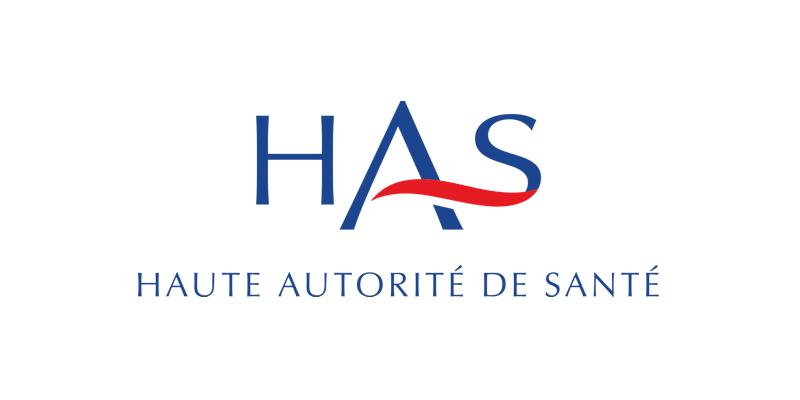La Haute Autorité de Santé dévoile sa classification des solutions numériques utilisées en santé - Intelligence artificielle - Actu IA