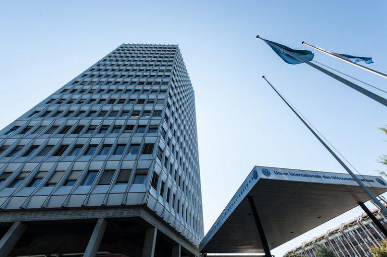 Nations Unies : L'UIT créé un groupe spécialisé sur l'intelligence artificielle au service de la gestion des catastrophes naturelles