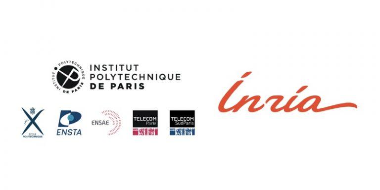 L'Institut Polytechnique de Paris et Inria s'unissent pour renforcer leur leadership en l'IA et dans le numérique