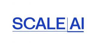 Scale AI Canada