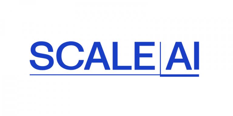 Canada : cinq projets et 16,6 millions de dollars d'investissements en intelligence artificielle pour SCALE AI