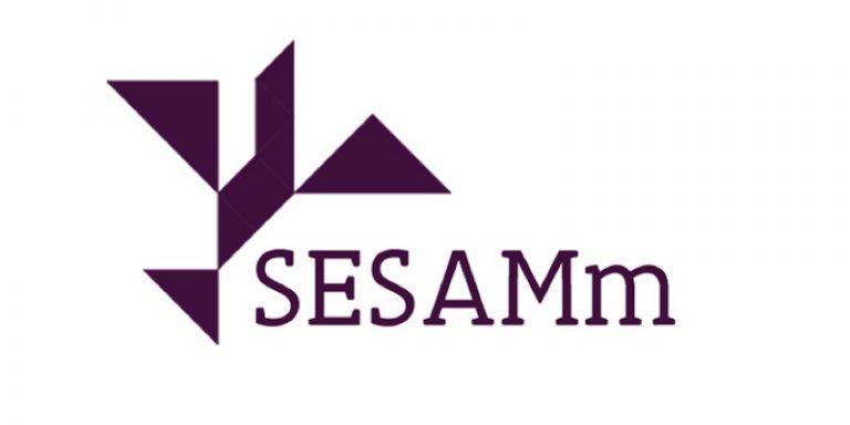 La jeune pousse SESAMm lève 7,5 millions d'euros pour accélérer sa croissance