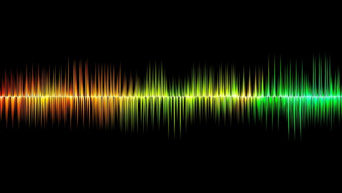 Voice lab datafunding