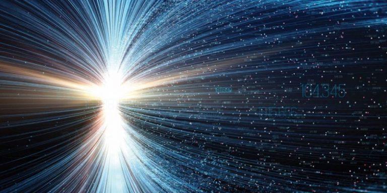 L'analyse des données et l'IA au coeur du partenariat entre Altair et Rolls-Royce Allemagne