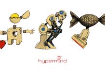 Hypermind lance un grand concours de prévisions sur les progrès de l'IA jusqu'en 2023