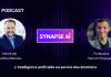 Synapse AI