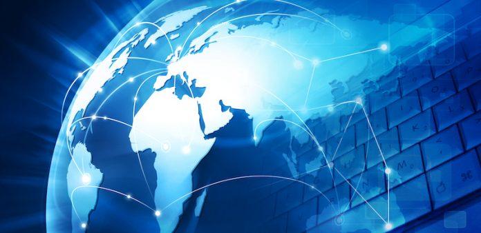 Cybersécurité France AMI sécuriser les territoires critiques