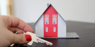 Kize acheter louer immobilier intelligence artificielle