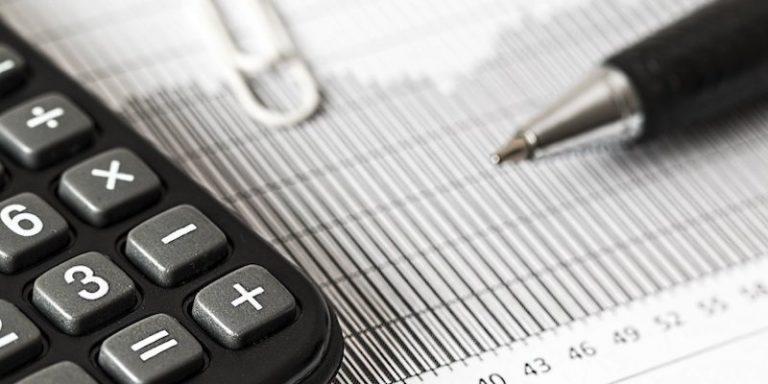 Cas d'usage : Natixis Assurances utilise l'intelligence artificielle de diwise pour faciliter les démarches des bénéficiaires d'assurance vie