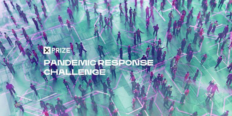 Pandemic Response Challenge : XPRIZE et Cognizant annoncent les lauréats du Grand Prix