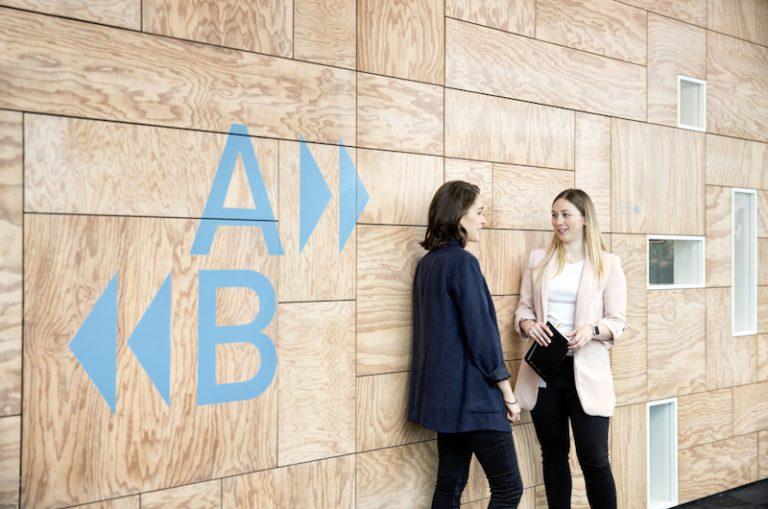 Charte « Femmes & IA » du Cercle InterElles : SAP s'engage en faveur de la diversité