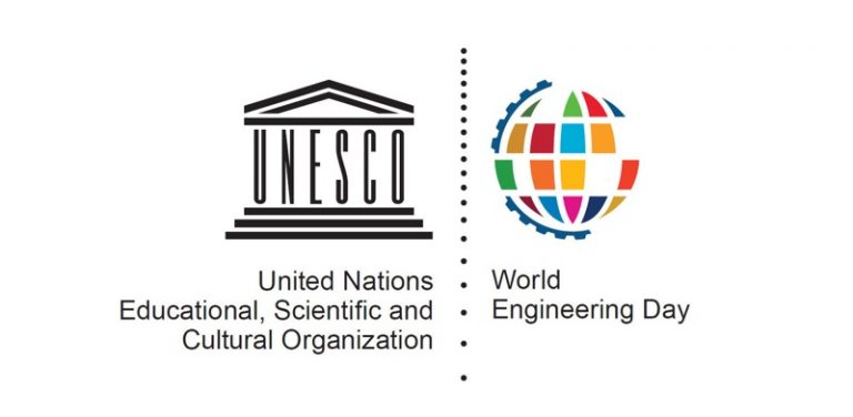 L'UNESCO publie son rapport L'Ingénierie au service du développement durable rappelant l'importance des technologies émergentes