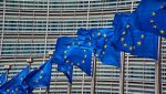 commission européenne IA