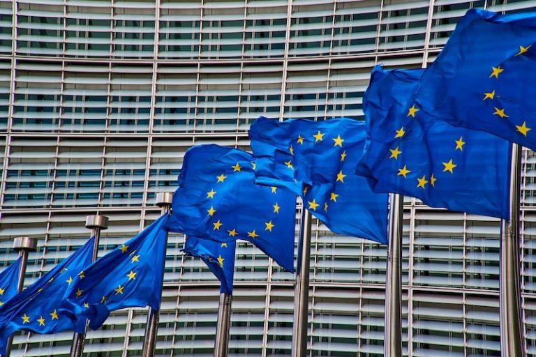 Utilisation de l'IA dans les médias : La commission de la culture demande à la Commission européenne un cadre éthique clair