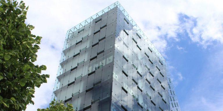Suisse : L'Université de Neuchâtel et l'Office fédéral de la statistique collaborent sur la science des données et les méthodes statistiques