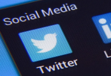 Twitter souhaite modifier ses algorithmes afin qu'ils soient plus éthique et transparent pour l'utilisateur