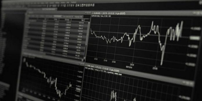 Atos et DreamQuark lancent une plateforme afin d'aider la finance responsable tout en utilisant une IA éthique