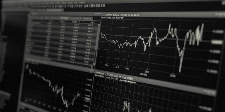 Atos et DreamQuark lancent une plateforme numérique destinée aux assureurs et aux banques
